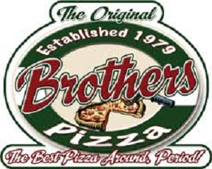 Brothers Sports Bar & Grill