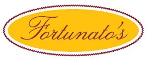 Fortunatos Restaurant