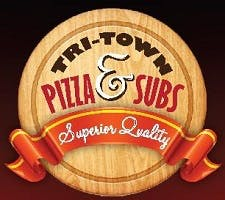 Tri Town Pizza & Subs