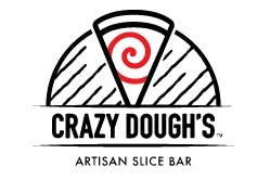 Crazy Doughs Pizza