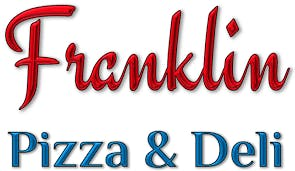 Franklin Pizza & Deli