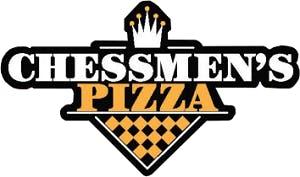 Chessmen's Pizza