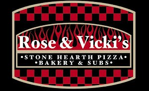 Rose & Vicki's Bakery Subs & Pizza