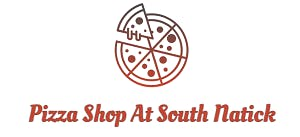 Pizza Shop At South Natick