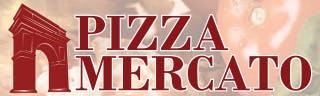 Pizza Mercato