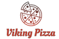 Viking Pizza logo