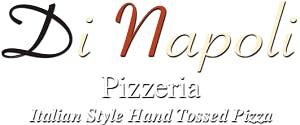 Di Napoli Pizzeria