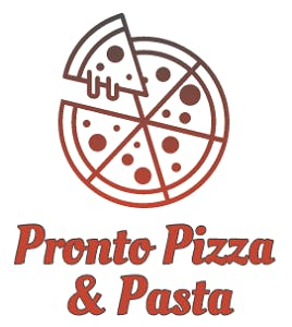 Pronto Pizza & Pasta