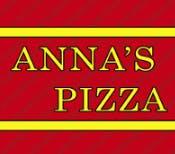 Anna's Pizza House