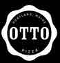 Otto Pizza logo