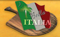 Bella Italia Pizza logo