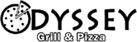 Odyssey Grill & Pizza