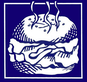 Nick's Roast Beef logo