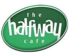 Halfway Cafe