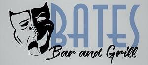 Bates Bar & Grill