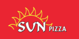 Sun Pizza logo