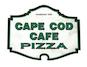 Cape Cod Cafe logo
