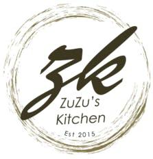 Zuzu's Kitchen