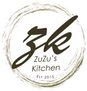 Zuzu's Kitchen logo