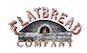 Flatbread Company Brighton logo