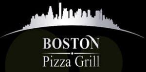 Boston Pizza Grill