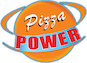 Pizza Power logo