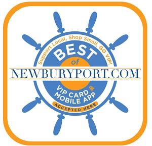 West Newbury Pizza Company