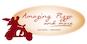 Amazing Pizza & more logo