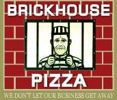 Brickhouse Pizza Dracut