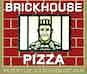 Brickhouse Pizza Dracut logo