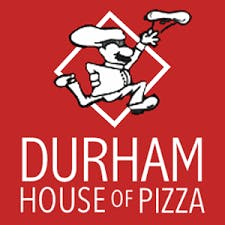 Durham House Of Pizza