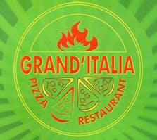 Grand Pizza & Restaurant
