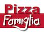 Pizza Famiglia logo