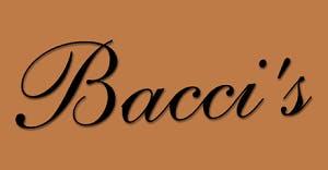 Bacci's Restaurant