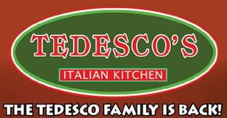 Tedesco's Italian Kitchen