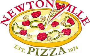 Newtonville Pizza