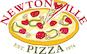 Newtonville Pizza logo