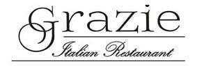 Grazie Italian Restaurant
