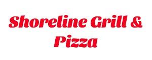 Shoreline Grill & Pizza