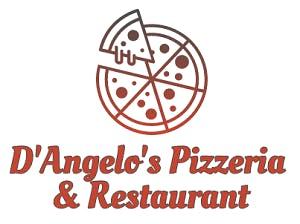 D'Angelo's Pizzeria & Restaurant