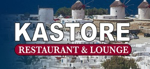Kastore Restaurant