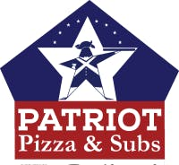 Patriot Pizza & Subs