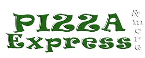 Pizza Express & More