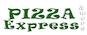 Pizza Express & More logo