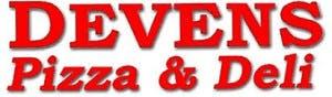 Devens Pizza & Deli