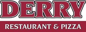 Derry Pizza & Restaurant