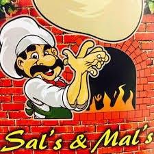 Sal & Mal's Pizzeria