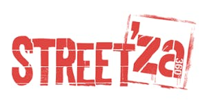Street'Za 360