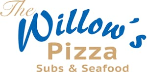 The Willows Pizza & Seafood