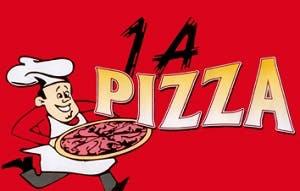 1A Pizza Ltd